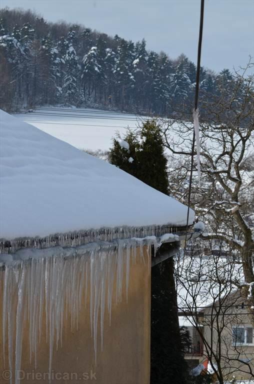cencule icicle_1