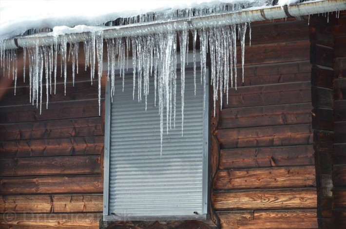 cencule icicle_3