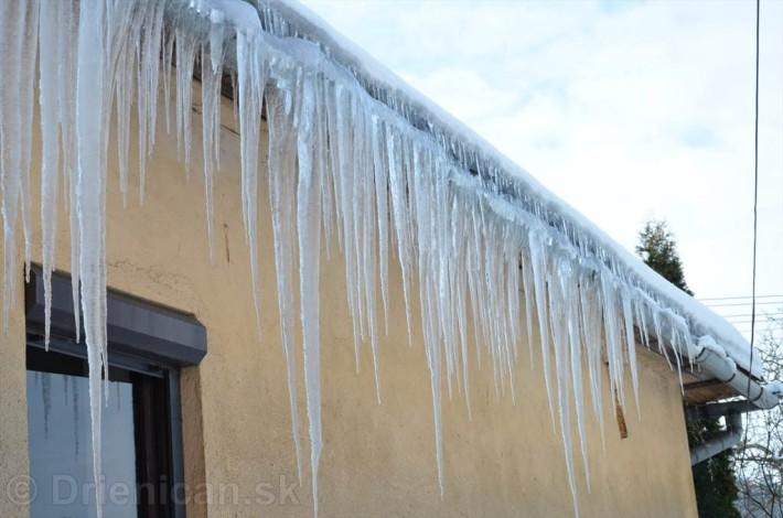 cencule icicle_4