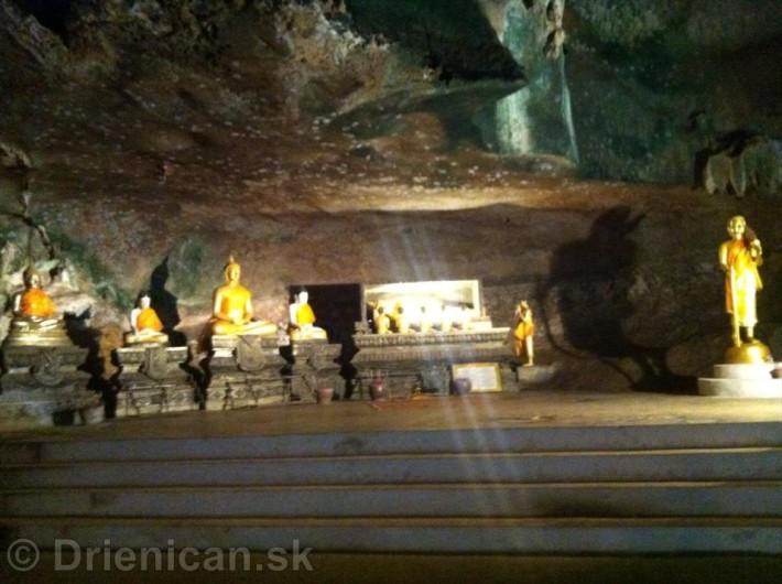 Wat Pho - Wat Phra Chettuphon Wimon Mangkhlaram_02