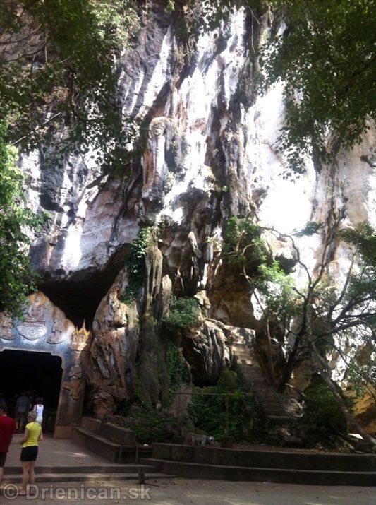 Wat Pho - Wat Phra Chettuphon Wimon Mangkhlaram_12