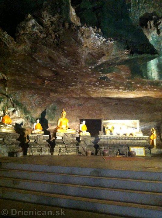 Wat Pho - Wat Phra Chettuphon Wimon Mangkhlaram_22