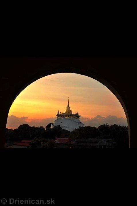 Wat Pho - Wat Phra Chettuphon Wimon Mangkhlaram_50