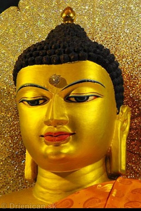Wat Pho - Wat Phra Chettuphon Wimon Mangkhlaram_54