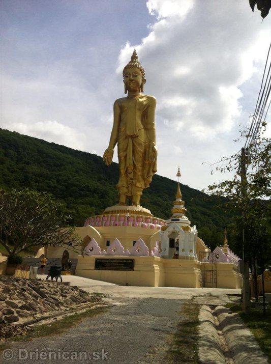 Wat Pho - Wat Phra Chettuphon Wimon Mangkhlaram_56