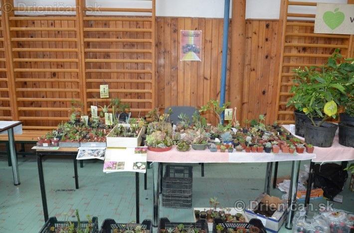 ABC stavebnictva Presov,miniatury kostolov,hradov a ludovej architektury_40