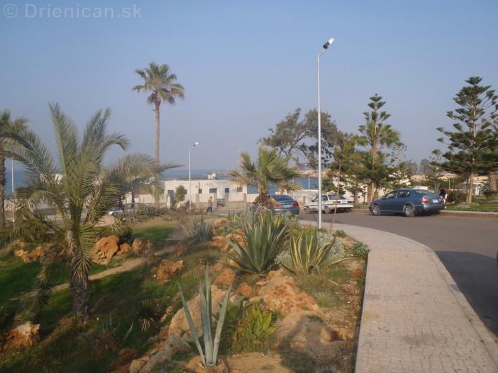 Dovolenka v Dubaji_035