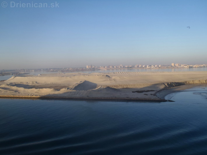 Dovolenka v Dubaji_063