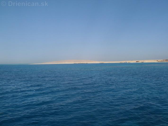Dovolenka v Dubaji_071
