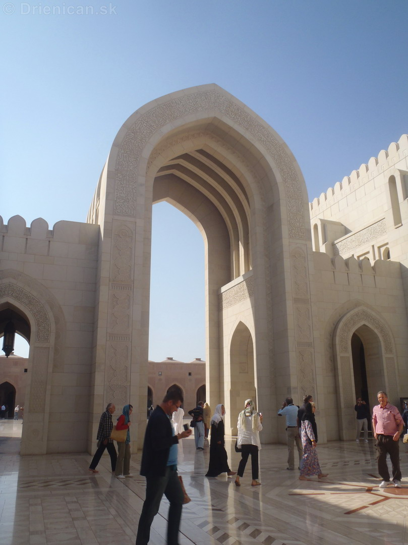 Dovolenka v Dubaji_098