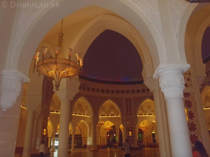Dovolenka v Dubaji_121