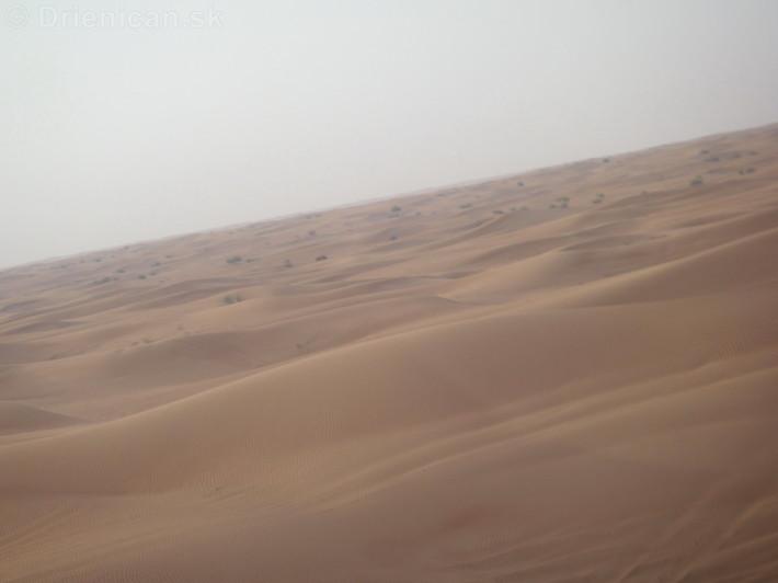 Dovolenka v Dubaji_127