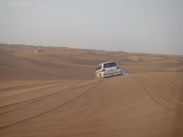 Dovolenka v Dubaji_128
