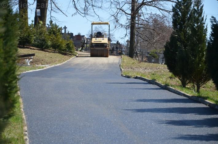 asfaltovanie cesty na cintorin drienica_02