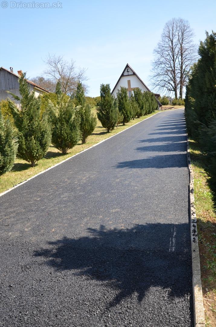 asfaltovanie cesty na cintorin drienica_07