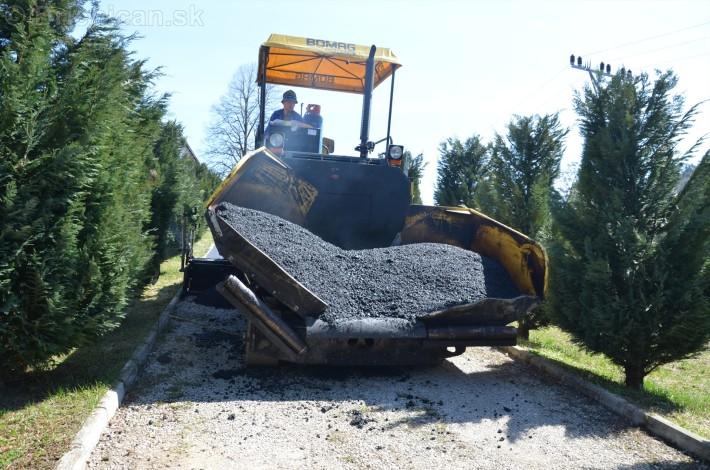 asfaltovanie cesty na cintorin drienica_08