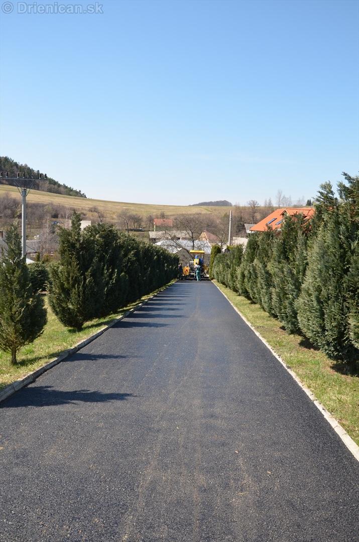 asfaltovanie cesty na cintorin drienica_10