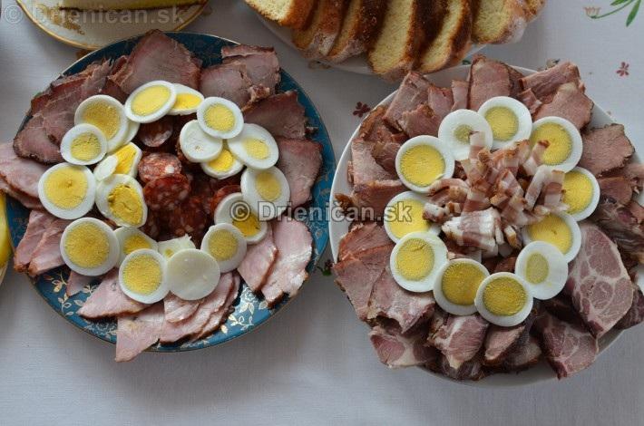 tradicne velkonocne jedla drienica_08