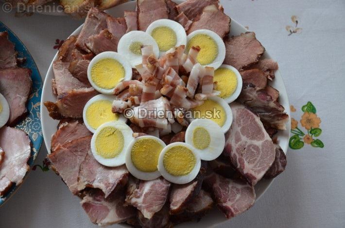 tradicne velkonocne jedla drienica_10