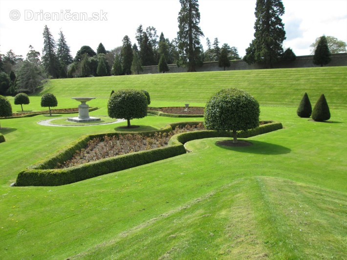 Spring in Powerscourt Gardens_06