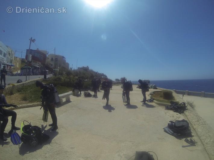 Kurz potapania Malta_01