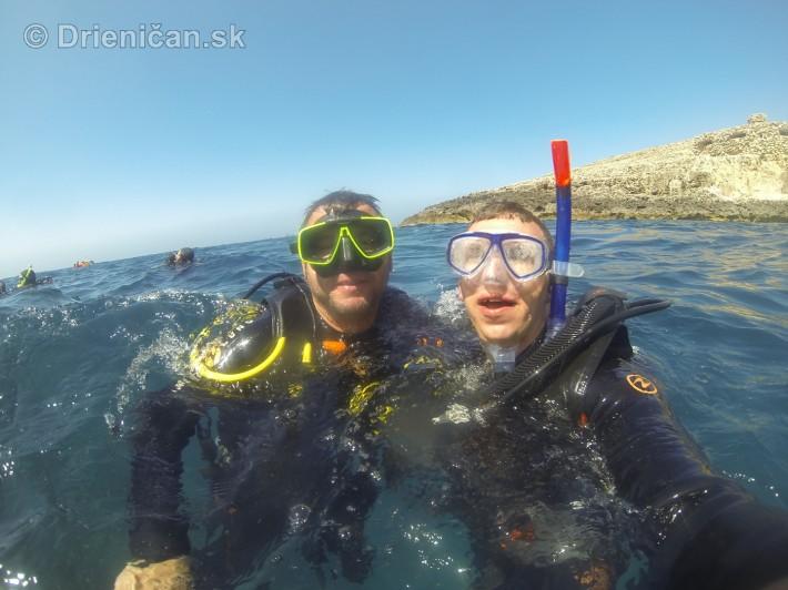 Kurz potapania Malta_04