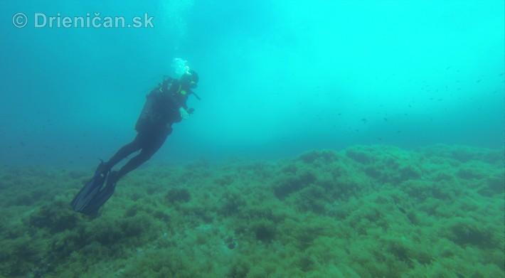 Kurz potapania Malta_17
