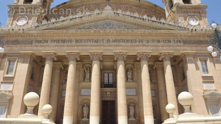 Malta Holiday_02