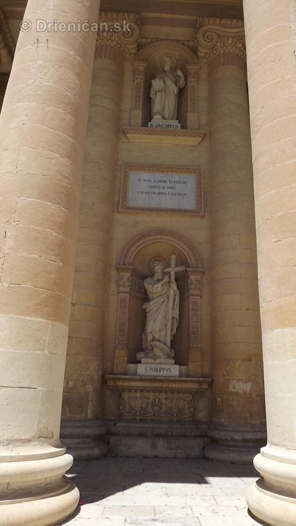 Malta Holiday_05