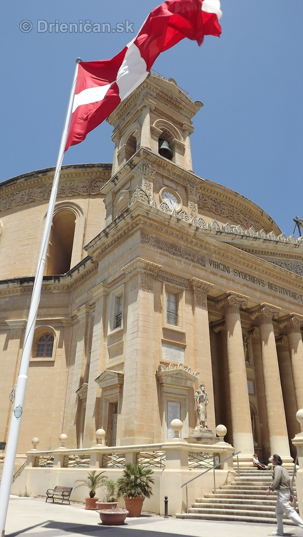Malta Holiday_10