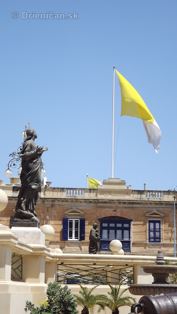 Malta Holiday_13