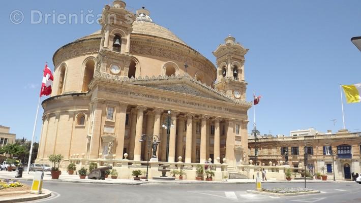 Malta Holiday_14