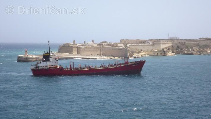 Malta Holiday_21