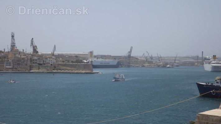 Malta Holiday_27