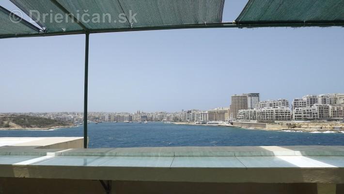 Malta Holiday_32