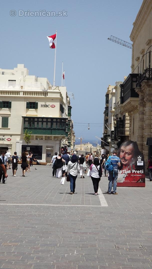 Malta Holiday_36