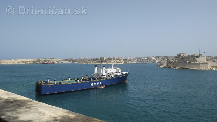 Malta Holiday_40