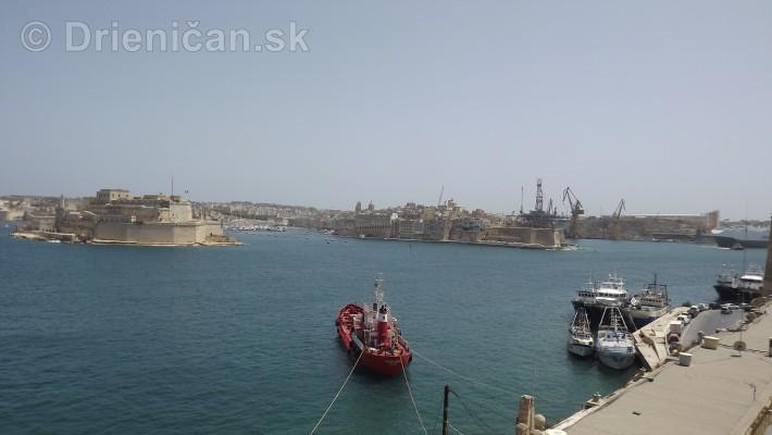 Malta Holiday_41