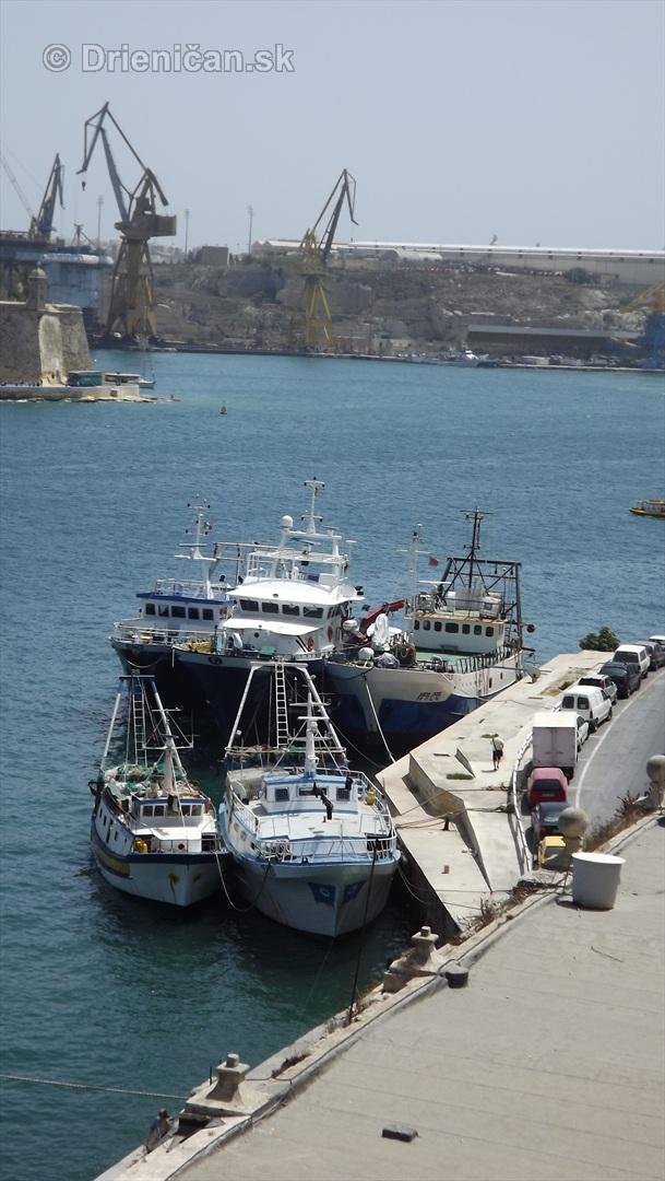 Malta Holiday_45