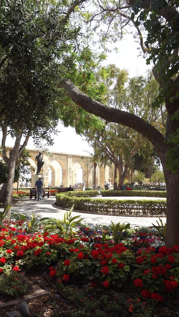 Malta Holiday_47