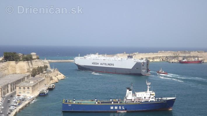 Malta Holiday_50