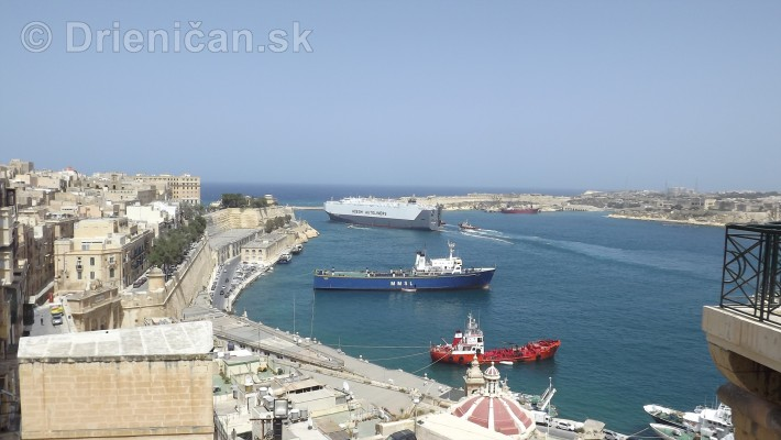 Malta Holiday_51
