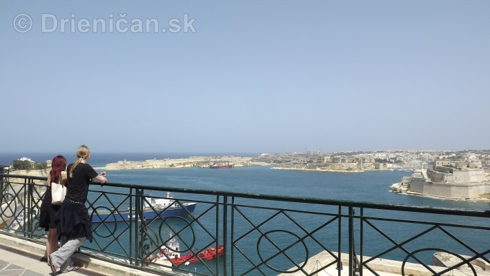 Malta Holiday_58