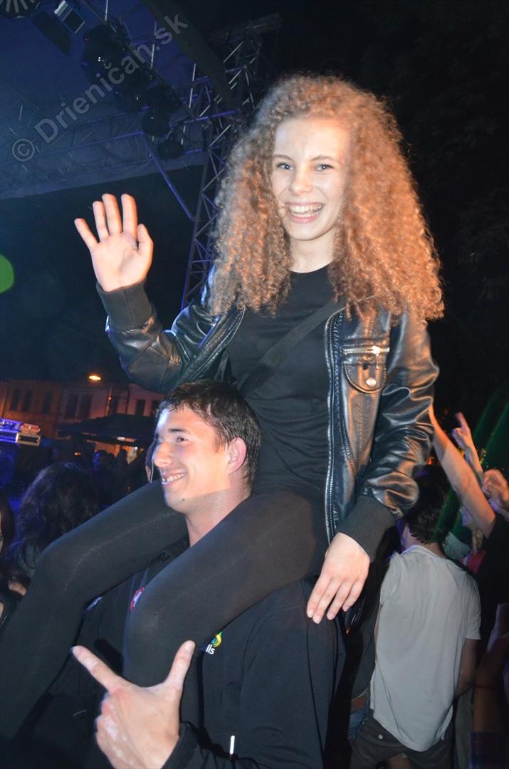 Oscarova noc Sabinov Jarmok _11