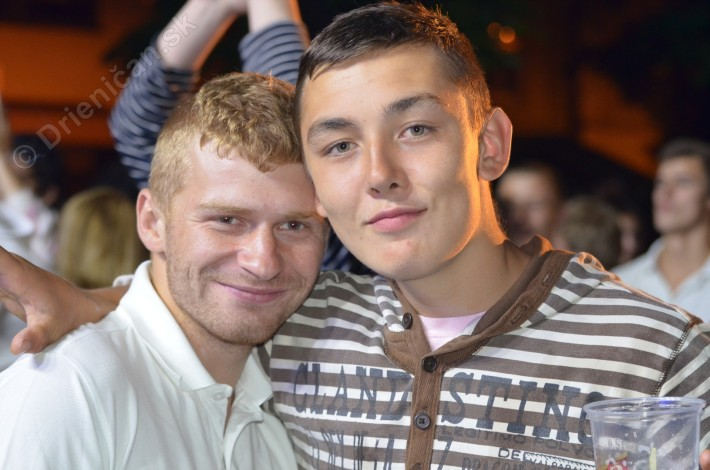 Oscarova noc Sabinov Jarmok _12