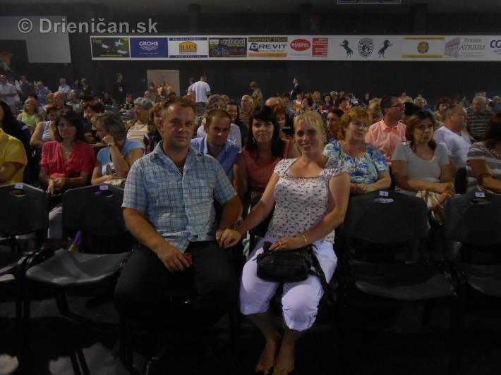 Presov-KAREL GOTT Tour 2013_03