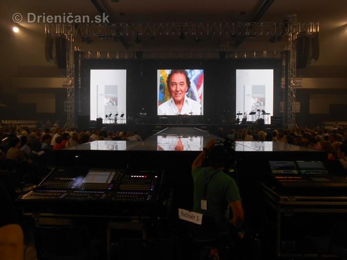 Presov-KAREL GOTT Tour 2013_05