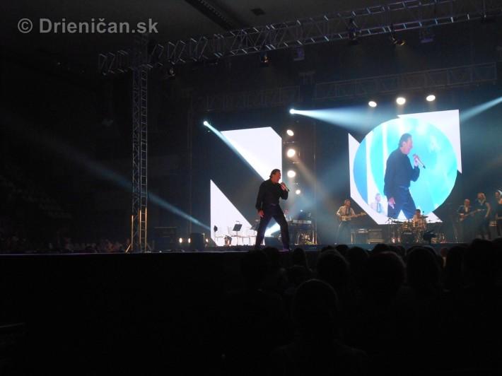 Presov-KAREL GOTT Tour 2013_16