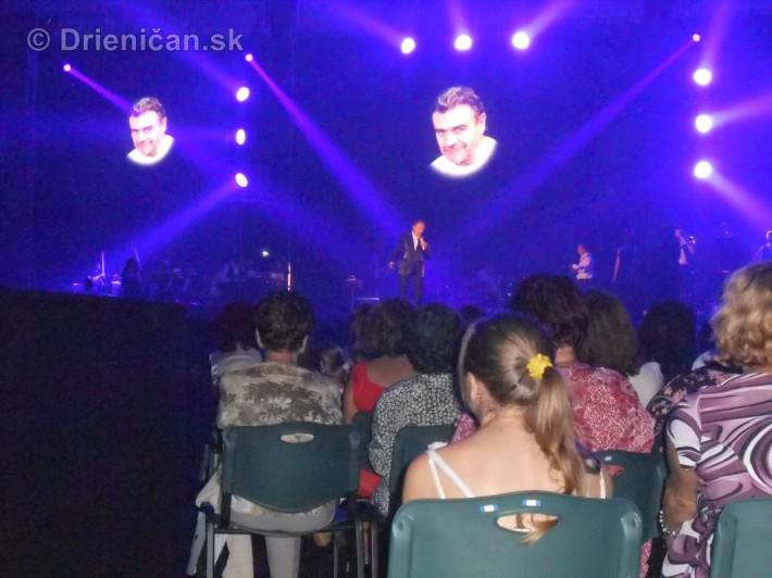 Presov-KAREL GOTT Tour 2013_19