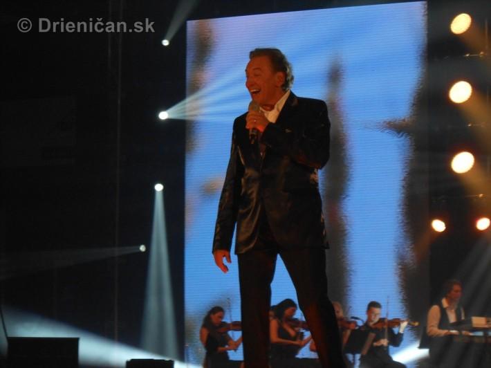 Presov-KAREL GOTT Tour 2013_24
